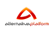 AlternativaPlatform Ltd